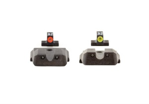 M-Trijicon-photo-1