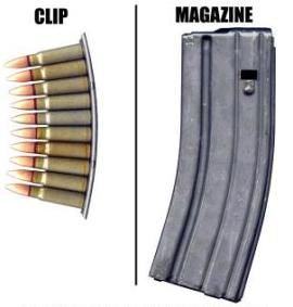 ClipVMagazine