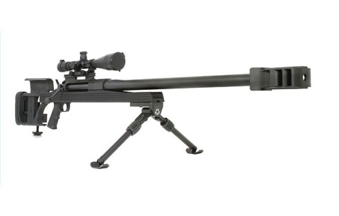 50-bmg-tw-march-2015-armalite